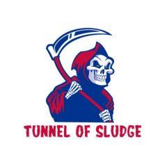 Teamviewer 13, The Nightmare Deployment – Tunnel Of Sludge